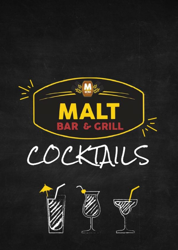 MALT DRINKS DEC 2018 WEB 1